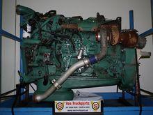 1999 Volvo Motoren D10B-320 EC9