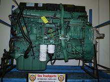 2011 Volvo Motoren D13C-460 EUV