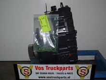 Scania Versnellingsbak SCANIA R