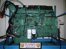 2013 Volvo Motoren D13C-460S EU