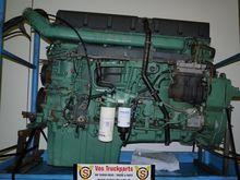 2005 Volvo Motoren D16C-610 EC0