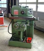 Horizontal milling machine RAPI
