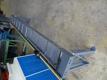 3m measuring system