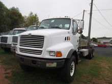 1999 Sterling LT9513