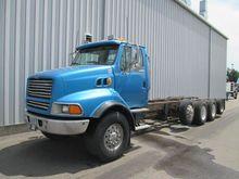1998 Ford LT 9513