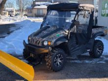 Used Motor Vehicle for sale  Chevrolet equipment & more