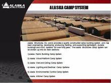 2015 Alaska Man Camp O331