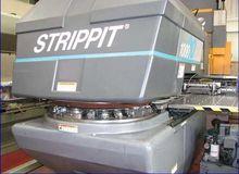 Strippit FC 1000 20 20 Station