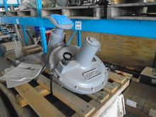 9971 Low Pressure Gas Regulator