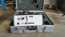 10043 Diagnostic Gas Testing Lo