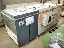 BVT Bellmann BVT Cleaner 1.10 F