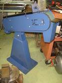 KEPP 75 2000 Belt Linisher