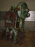 HME L40GRD Power Press