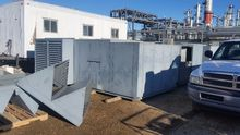 9994 Engineered Air HVAC Units
