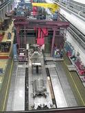Waldrich Coburg PMC 4500 CNC Do