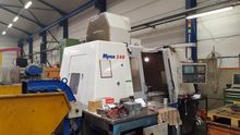 DAEWOO MYNX 540 Machining Centr