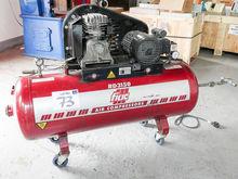 Fiac RD3150 Portable Air Compre