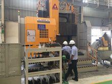 Jyoti CNC Drilling Machine NX 3