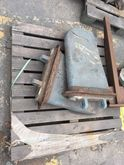 ADAS ANXETE Copper Estimated 2.