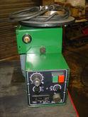 MIGATRONIC DB1035 Welding Posit