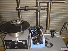 INSTRUMENT ENGINEERING Welding