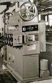 1975 DAHLHAUS UR 5