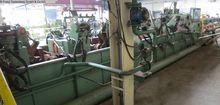1977 INNSE Piercing Mill