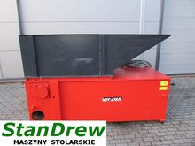 Chipper WEIMA type WL 15