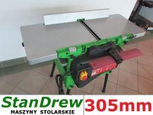 Multipurpose machine DL 3500