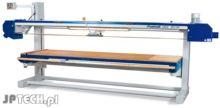 HOLZKRAFT long sander LBSM 2505