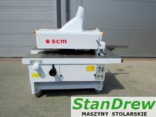 Multi saw SCM M 2