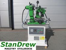 Automatic sharpening saws PERFE
