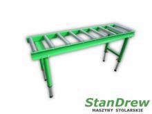 Roller conveyor type RS 09 - 16