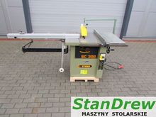 Circular saw STEMA type SC 300