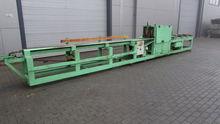 Trak Lignuma TR 800