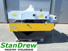 Multi saw SICAR