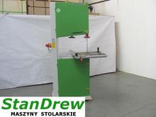 Bandsaw PERFECT MJ type 346/400