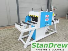 Multi saw LIGNUMA