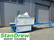 Used Multi saw sawmi