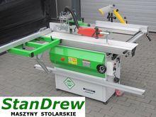 Multi-purpose machine C5-3100