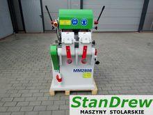 Grinding machine MM 2808
