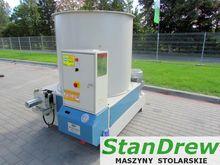 COMAFER IDRA 50/30 hydraulic br