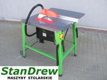 Circular saw PERFECT type MJ 31