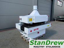 Multi saw SCM M 3