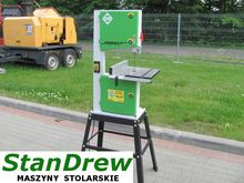 Used PERFECT Bandsaw