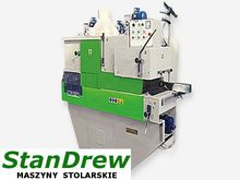 DMJK-150 REMA multi-blade saw