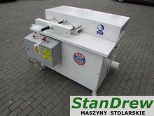 Edger for boards OFT-450 LIGNUM