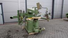 Labeler Brandt R-25