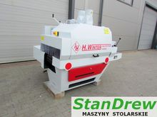 Multisaw WINTER MJ 143E