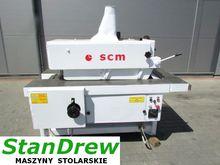 Multi saw SCM M2